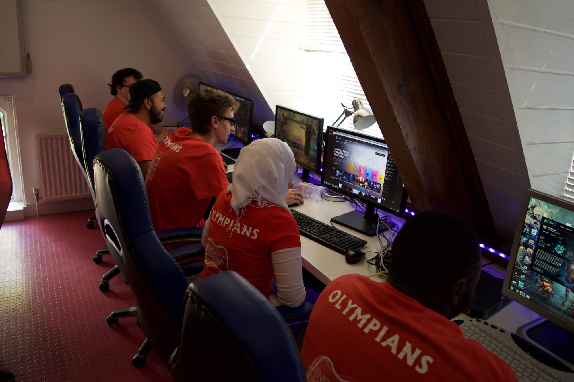 british-esports-article-about-the-eob-esports-academy