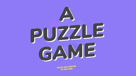 Doop - A Puzzle Game