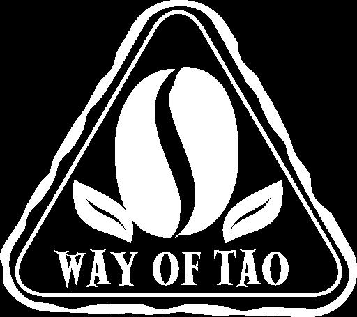 Way of Tao