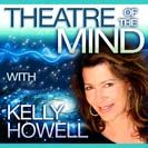 Theater of the mind logo
