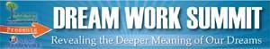 Dream work summit banner