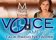 voice america network logo