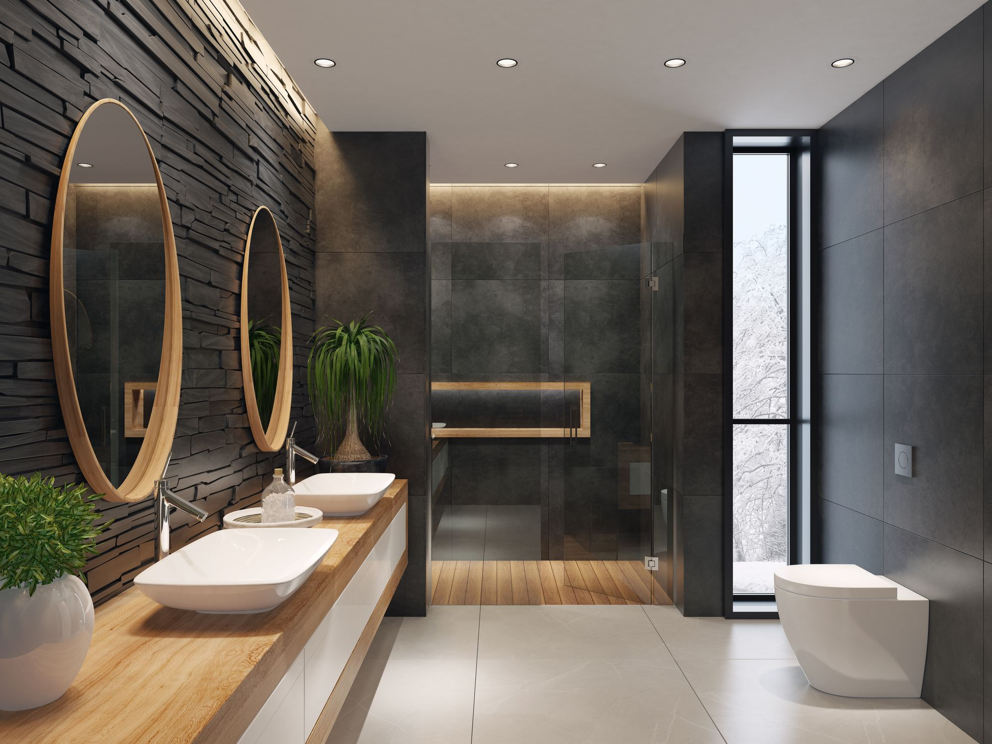 COVID-19 and Restroom Care | Hotel Cleaning Services