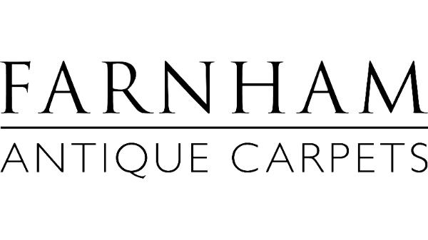 Farnham Antique Carpets Primary