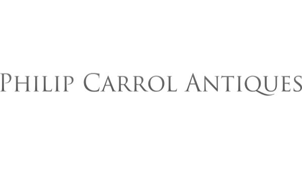 Philip Carrol Antiques Primary
