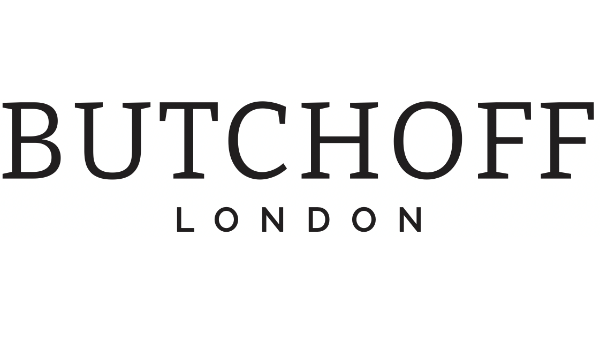 Butchoff London Primary