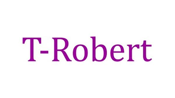 T.Robert Primary