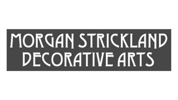 Morgan Strickland Decorative Arts Primary
