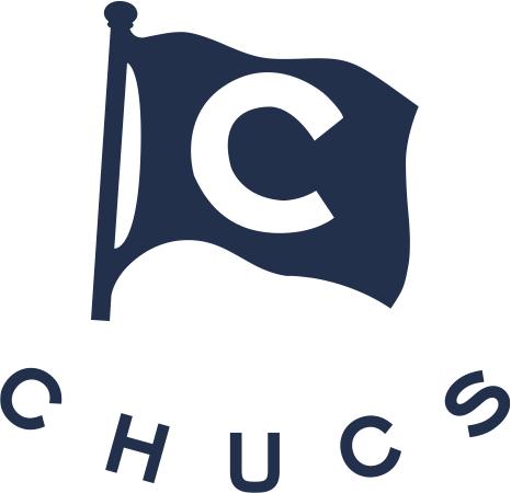Chucs Primary
