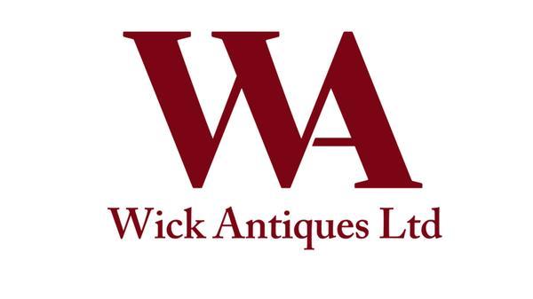 Wick Antiques Ltd Primary