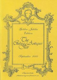 a golden jubilee celebration