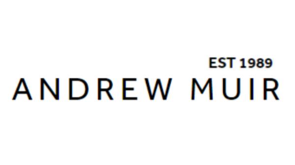 Andrew Muir Primary