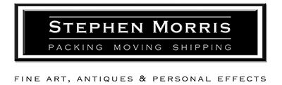 Stephen Morris Shipping LTD Primary