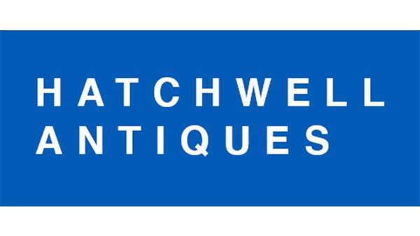 Hatchwell Antiques Primary