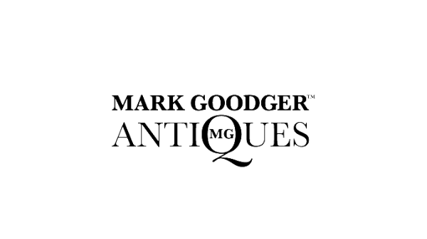 Mark Goodger Antiques Primary