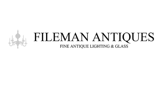 Fileman Antiques Primary
