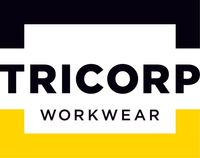 https://www.tricorpstore.com/nl/alle-producten?collection=Workwear