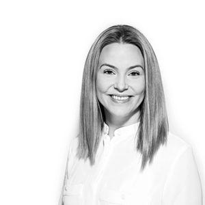 Marianne Moan Henriksen