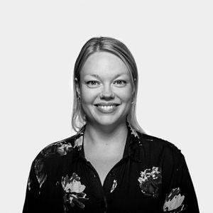 Liv Ragnhild Sjursen