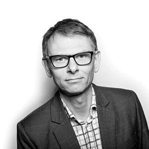 Ole Kristian Bjellaanes