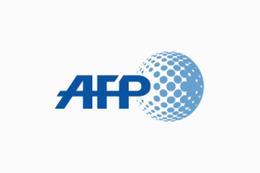AFP – Agence France-Presse