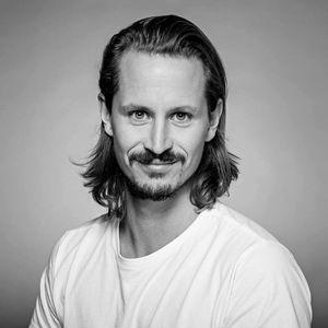 Lars Eide