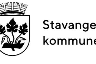 Klarspråk: Stavanger kommune