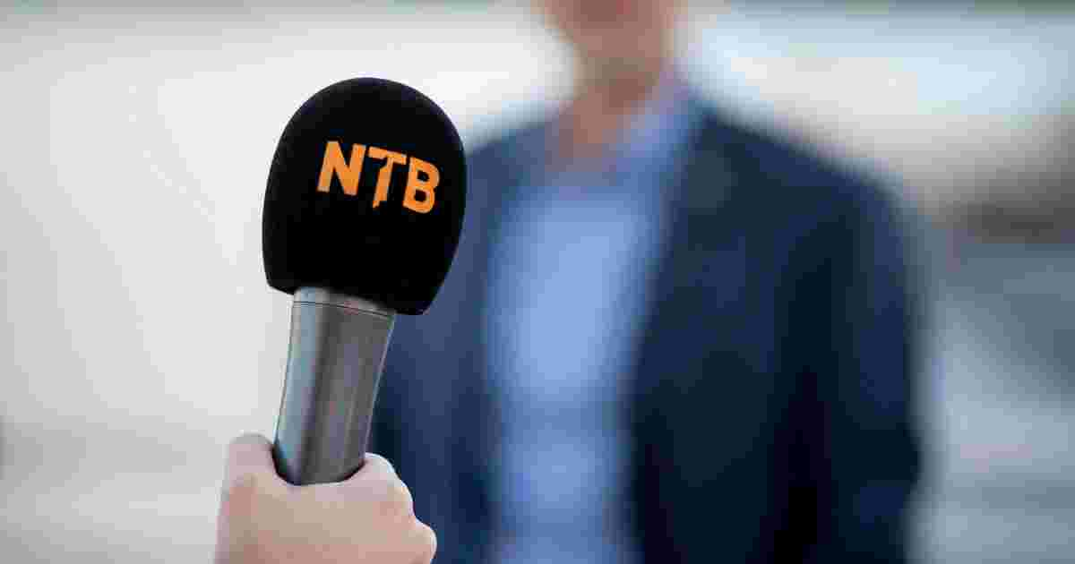 About NTB