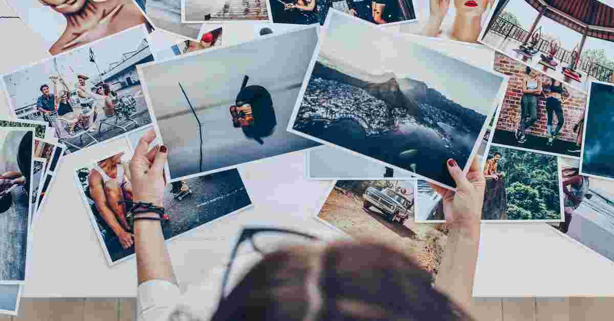 Vi søker frilansere til bilderedaktøroppdrag