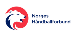Norges Håndballforbund
