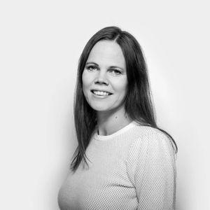 Anne Solerød Christensen