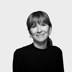 Siri Marte Kværnes