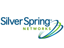 Silver Spring Networks, Inc. Logo