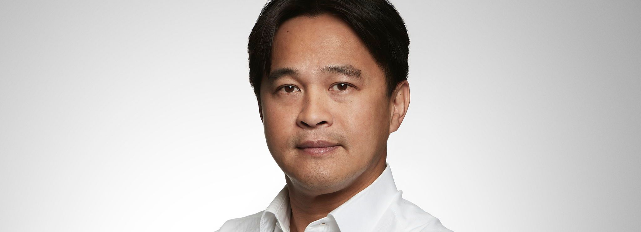 Wen Hsieh