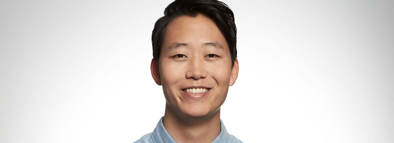 Daegwon Chae