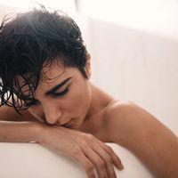 Photo of Roarie Yum