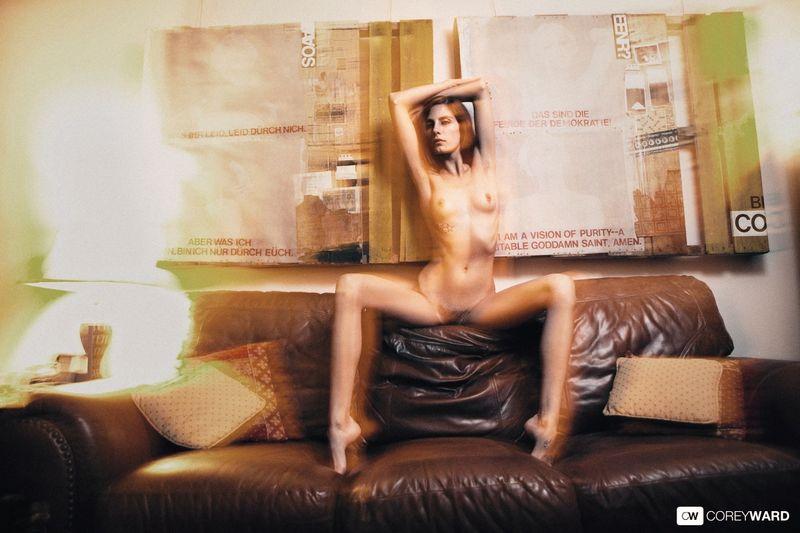 Photo of Roarie Yum by Corey Ward