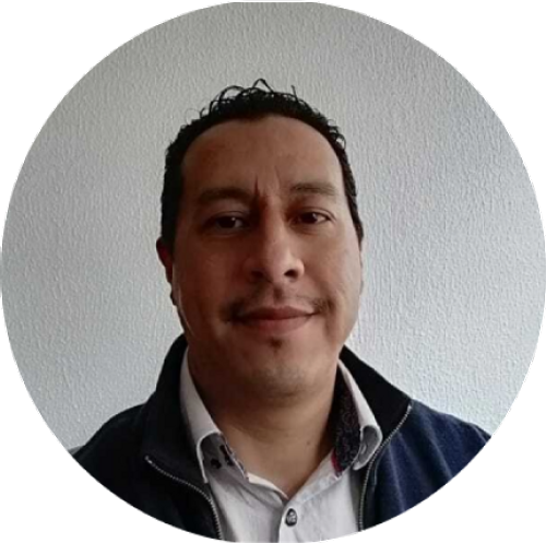 Mauricio Zaragoza