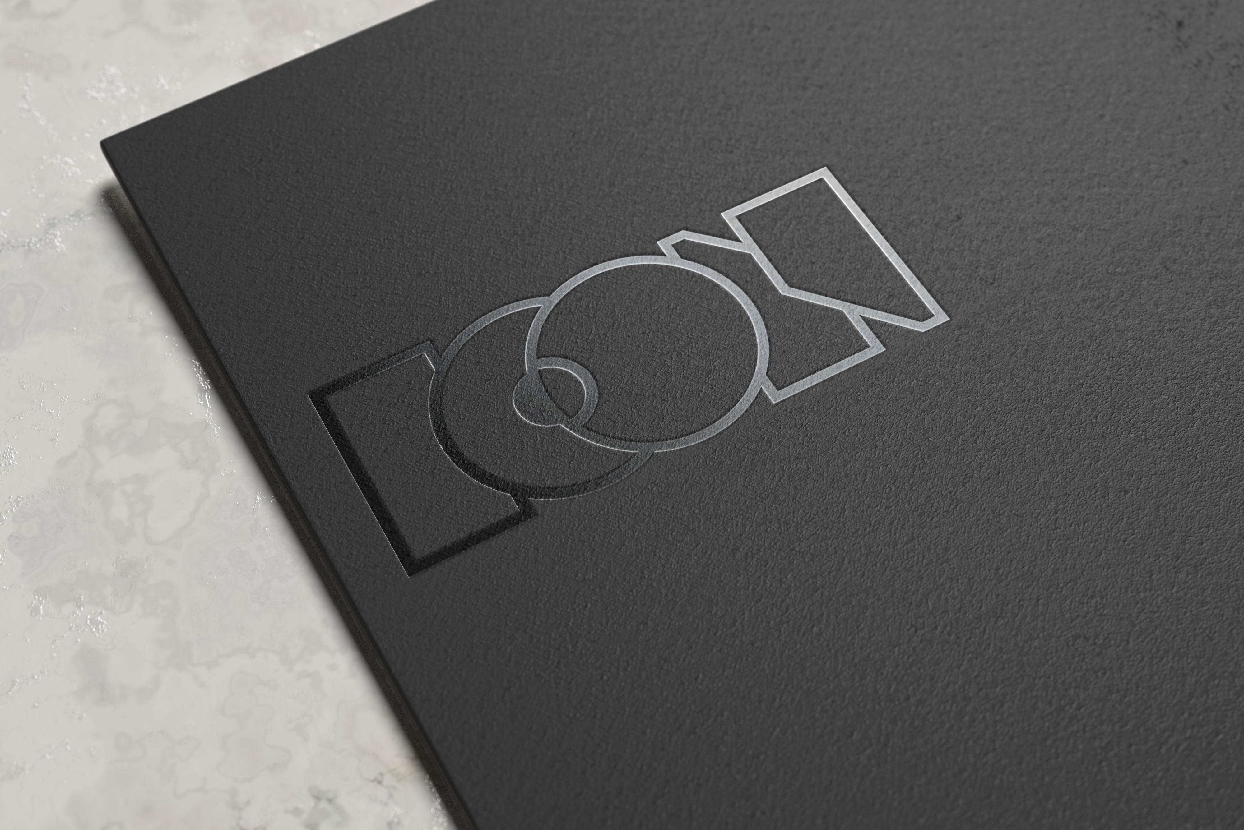 AOP brochure