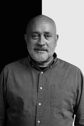 David Harrigan