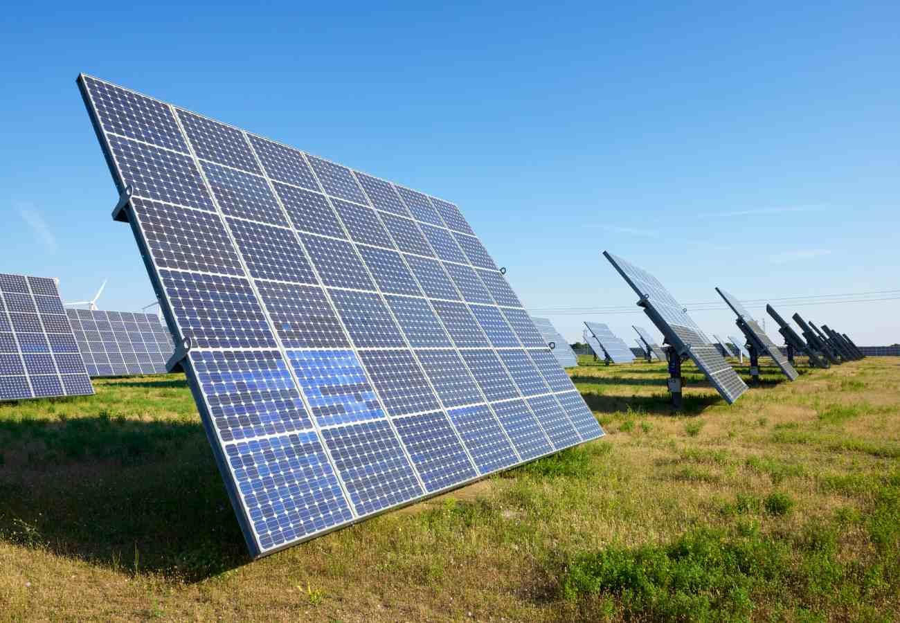 subvenciones placas solares pais vasco