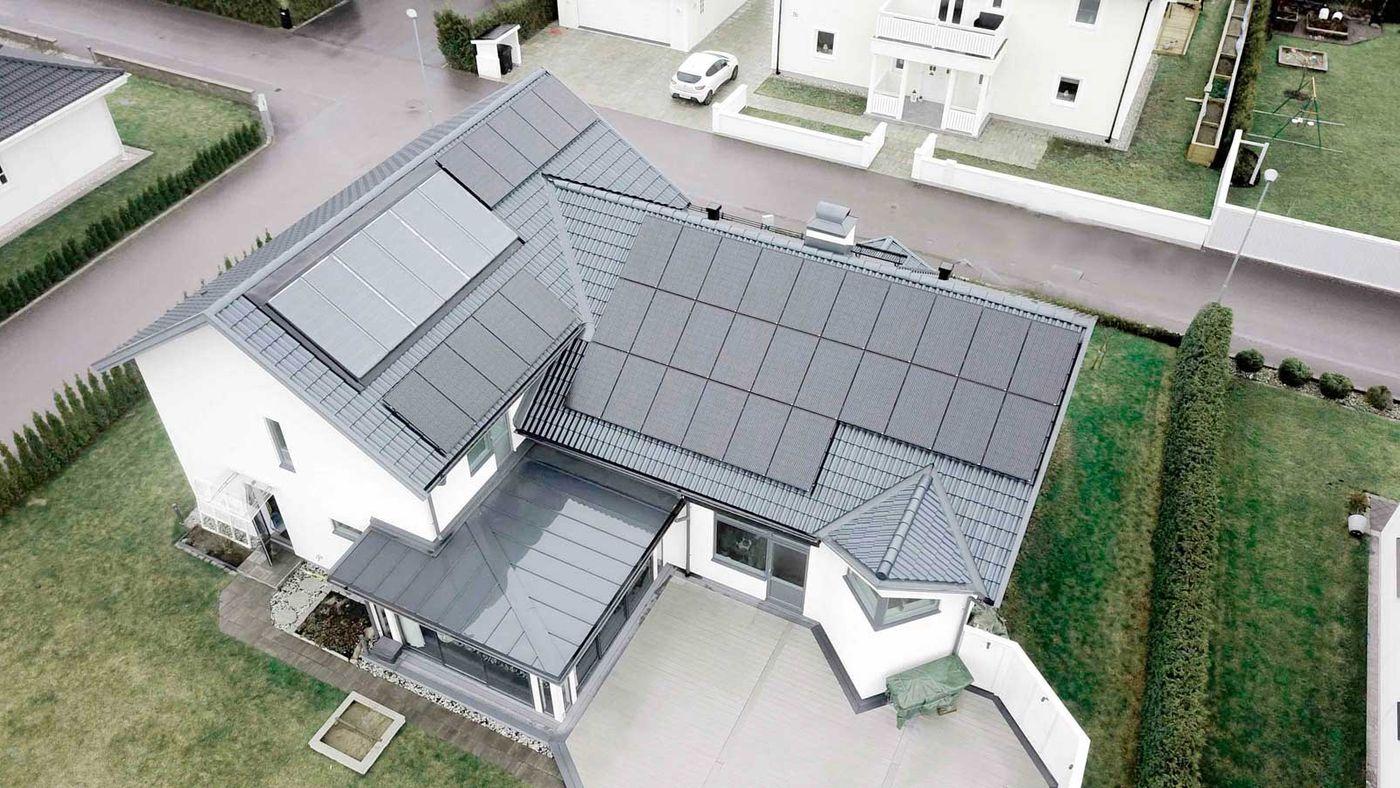 bygglov solceller