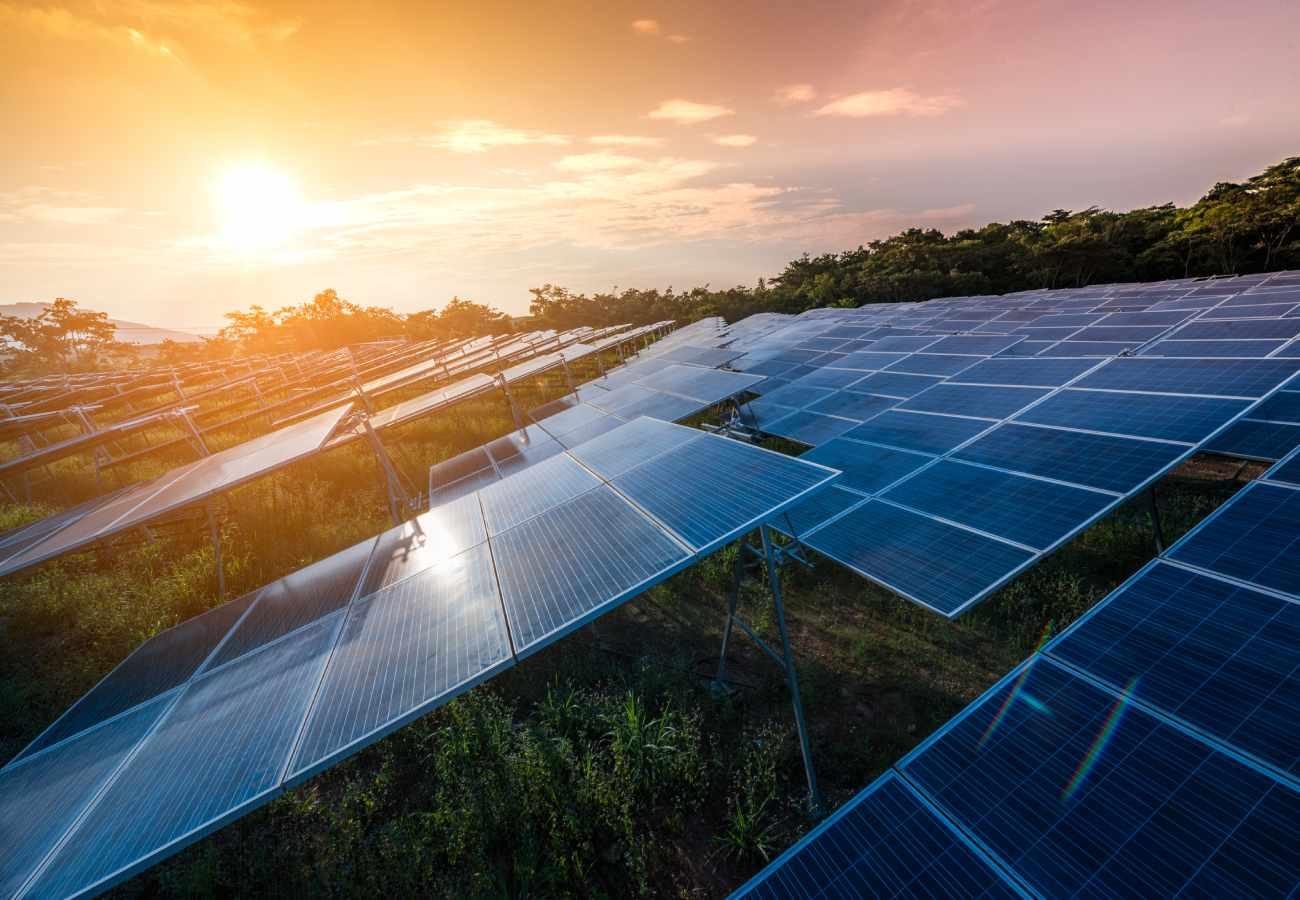 subvenciones placas solares navarra