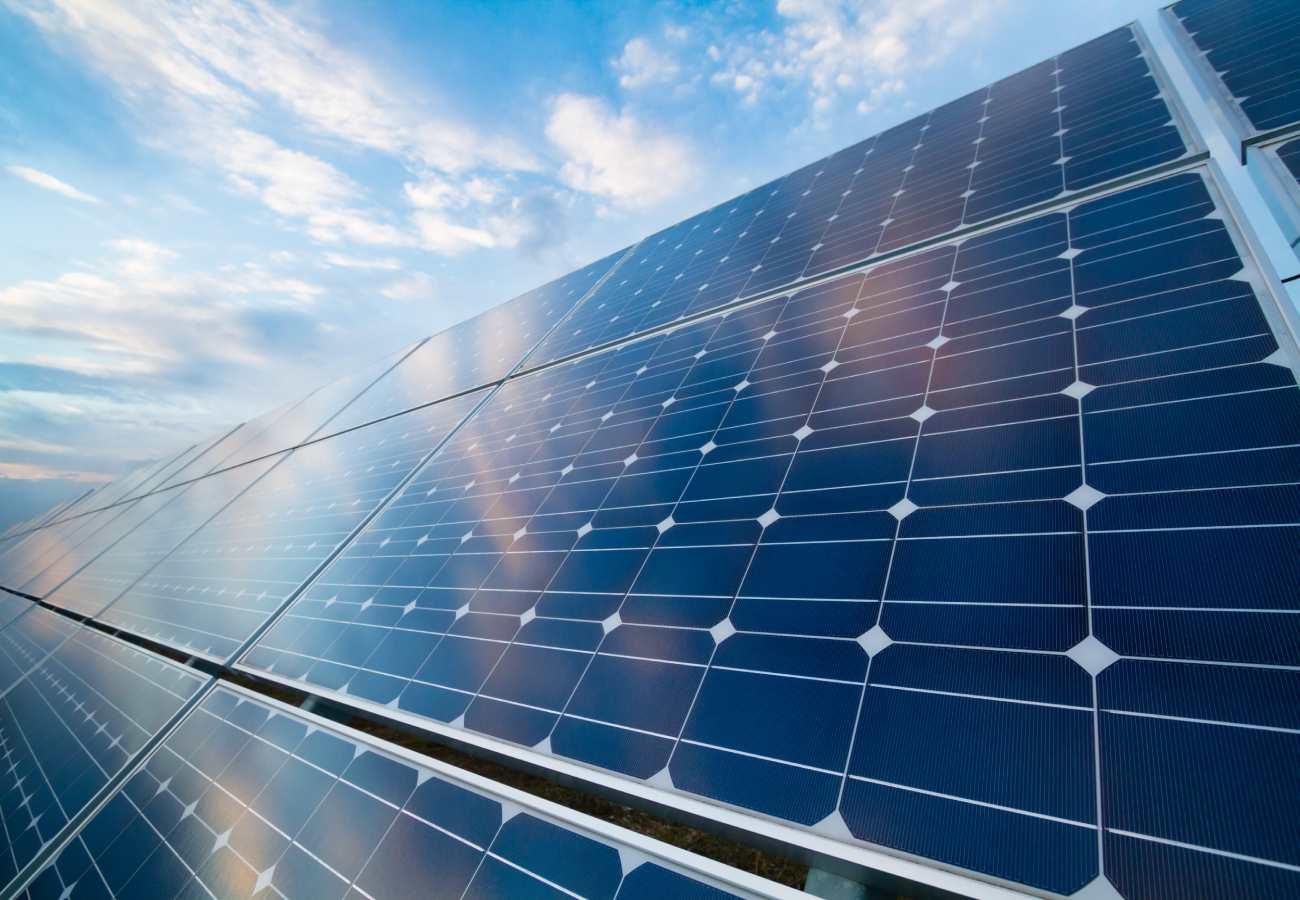subvenciones placas solares baleares
