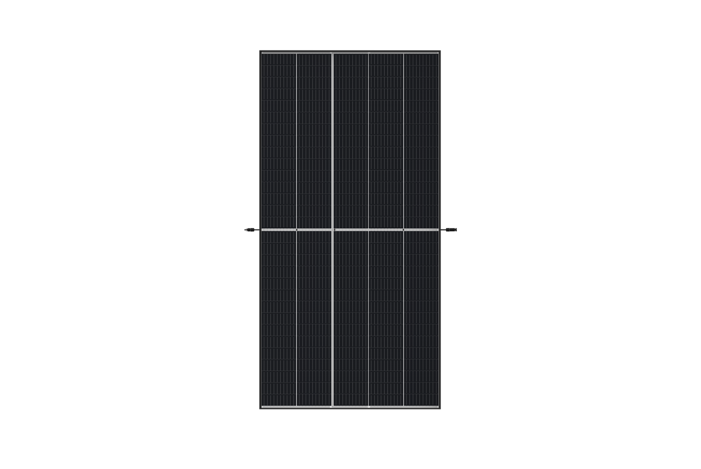 solceller essential