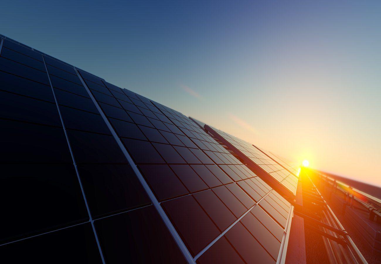 subvenciones placas solares castilla y leon