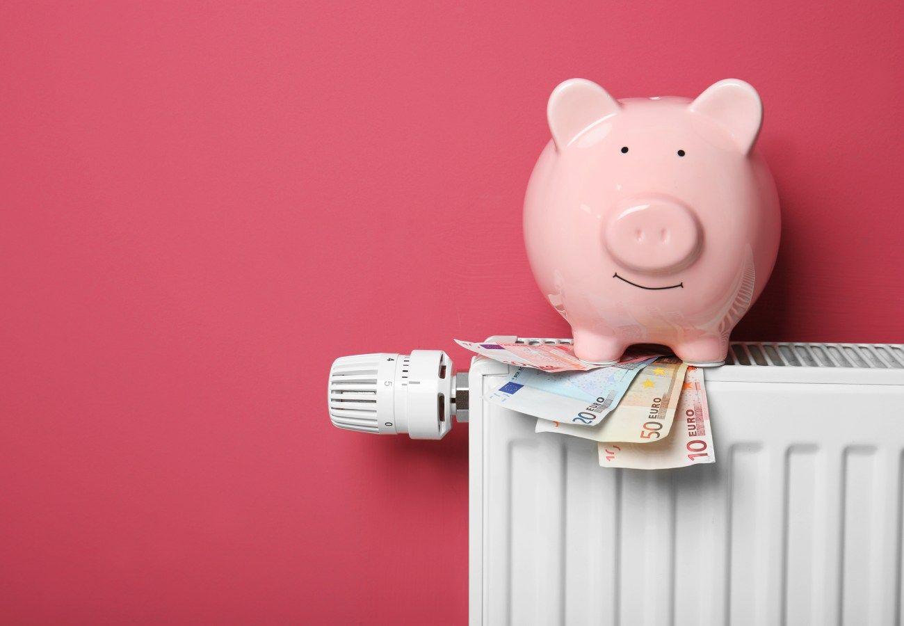 5 Tipps um Stromkosten zu reduzieren
