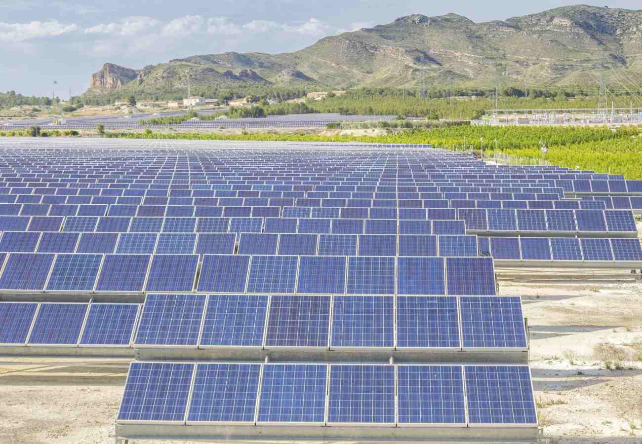 subvenciones placas solares comunidad valenciana