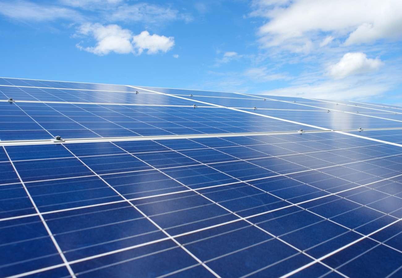 subvenciones placas solares asturias