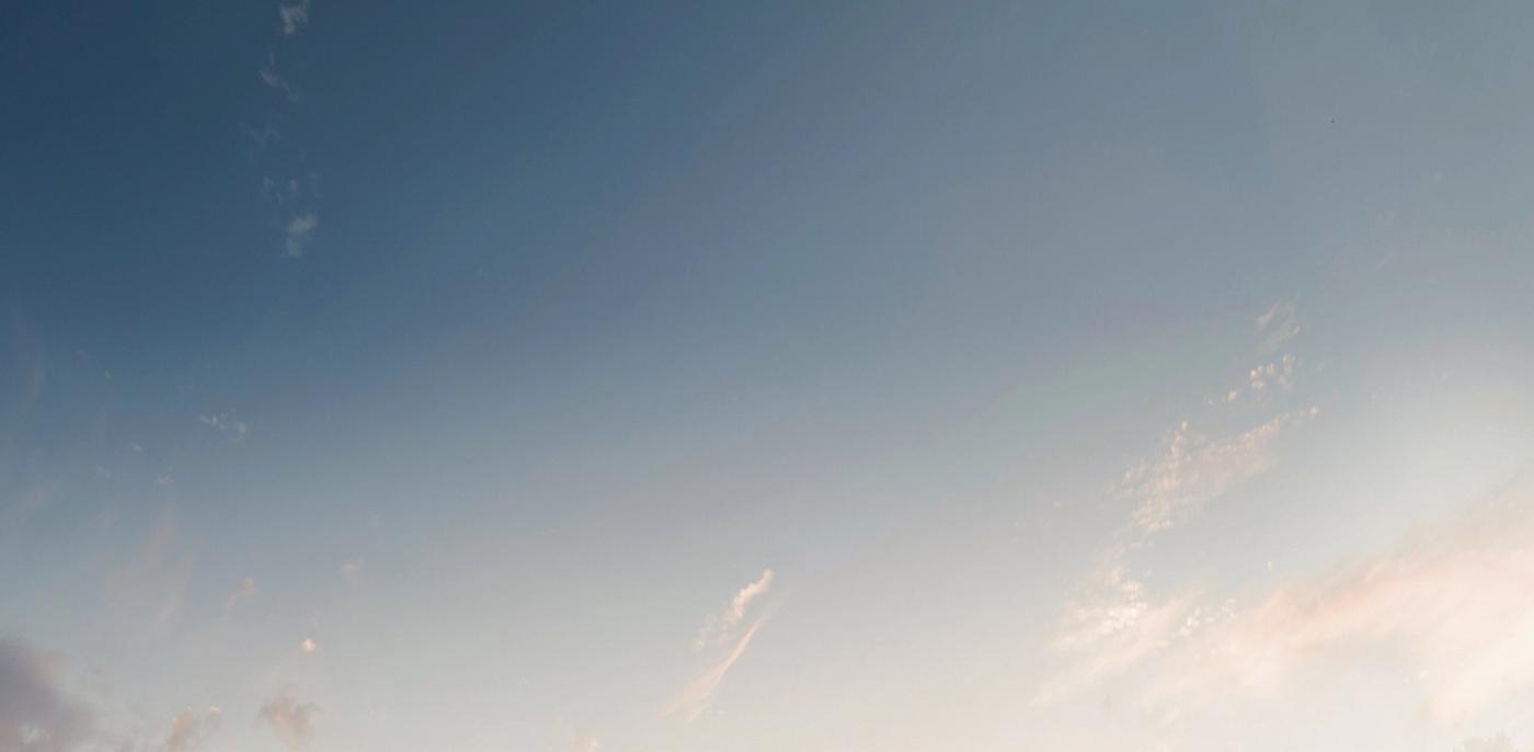 Svea solar - blue sky image
